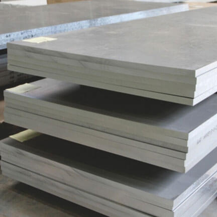 2024 Aluminum Sheet/Plate