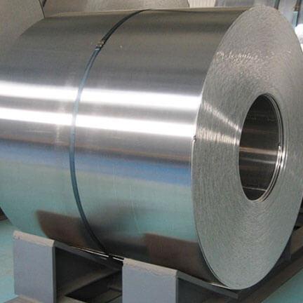 3005 Aluminum Coil