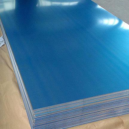 5454 Aluminum Sheet/Plate