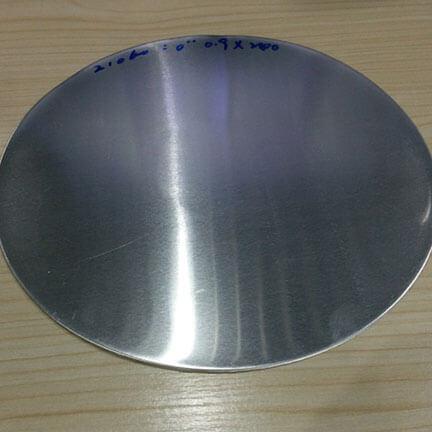 Aluminum Circles/ Discs