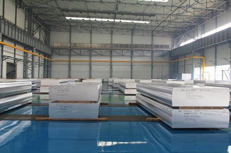 SMM aluminum ingot price today CNY14960/t